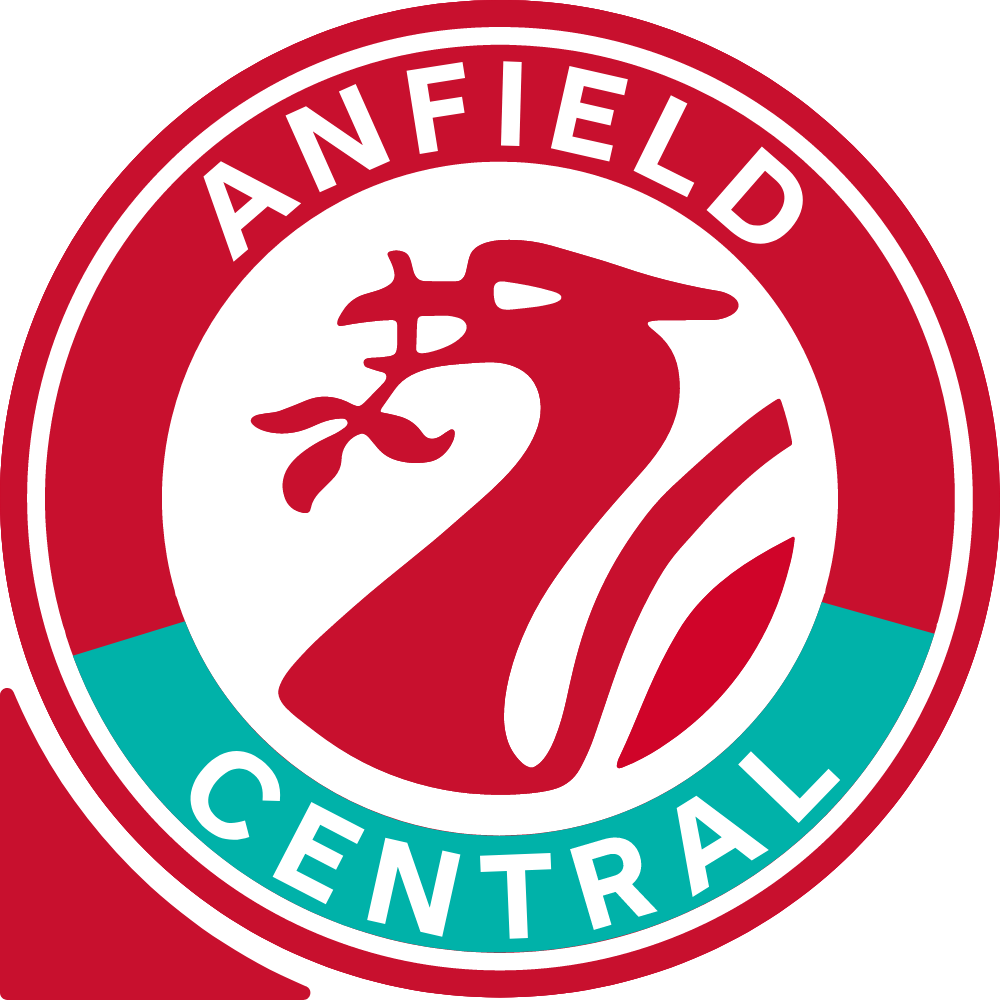 Anfield Central